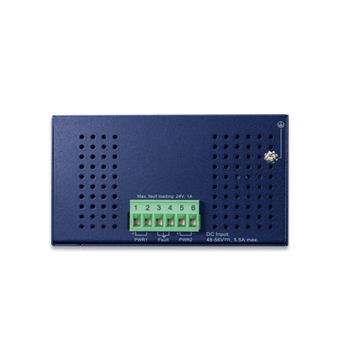 IFGS-1022HPT V2 Top