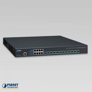 XGS-6350-12X8TR_angle2