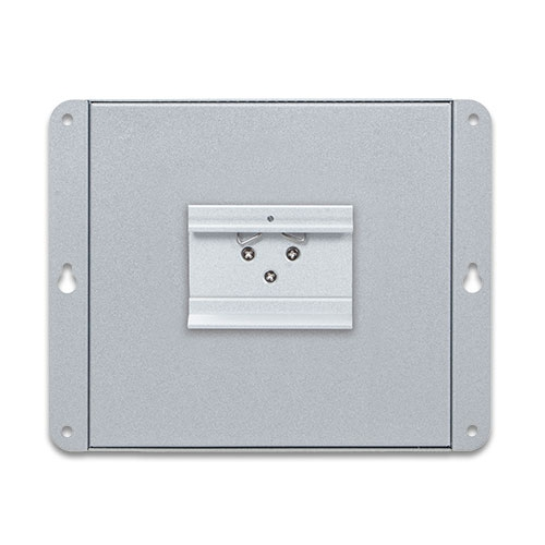 WGS-5225-8P2S wall mount switch back