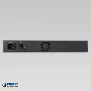 GS-5220-8P2T2X_back