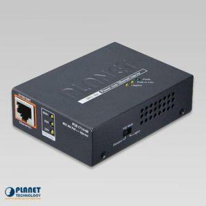 POE-171A-60 Ultra PoE Injector
