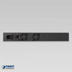 MGS-5220-8P2X_back