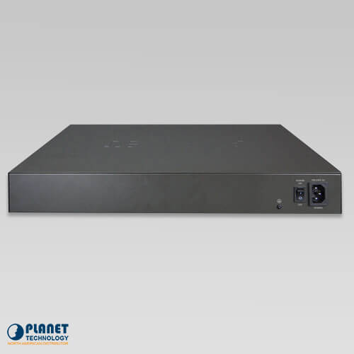 GS-5220-24T4XV_back