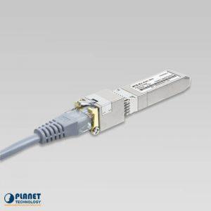 MTB-RJ_plug2