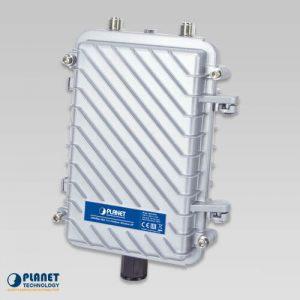WAP-552N Outdoor Wireless Access Point