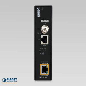 LRP-201ET Industrial LRP Kit Front