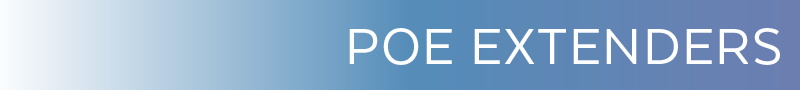 poe-extenders-category-banner