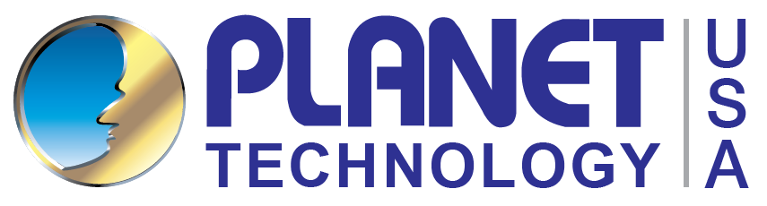 Planet Technology USA Logo 08-17-2018