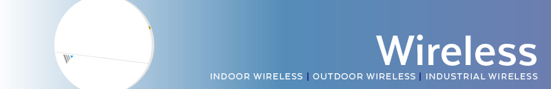 Wireless category