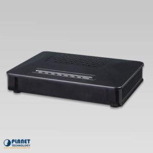 VGW-410FS VoIP Gateway