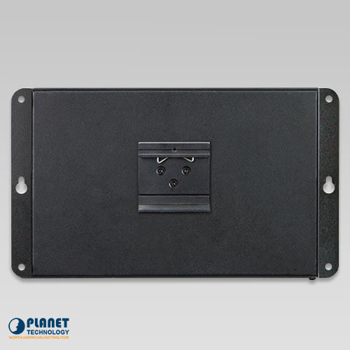 WGS-4215-16P2S_back