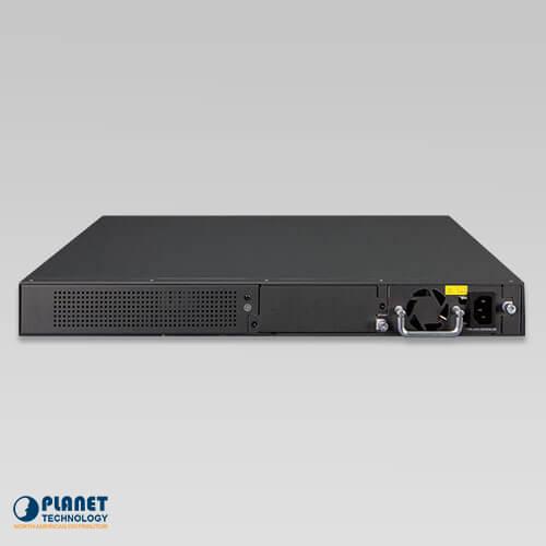 XGS-6350-24X4C_back