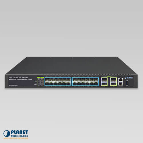 XGS-6350-24X4C_front