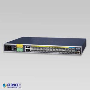 IGS-6325-20S4C4X Industrial Switch