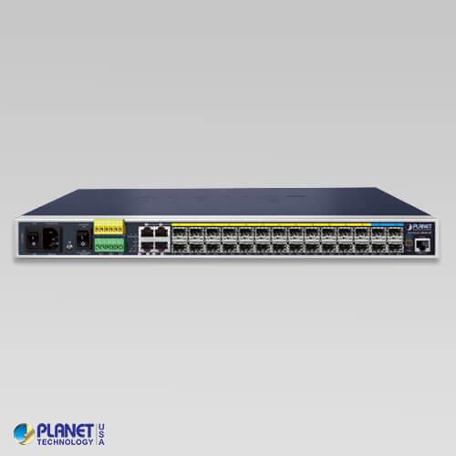 IGS-6325-20S4C4X-front