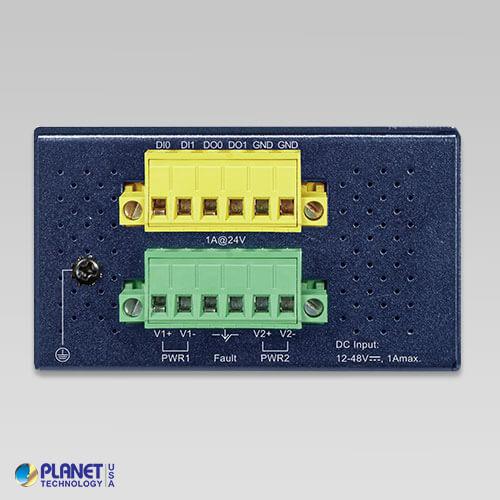 ICS-2400T_top