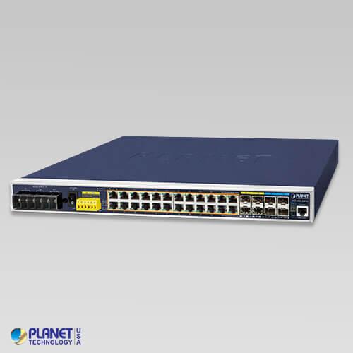 IGS-6325-24P4X-angle
