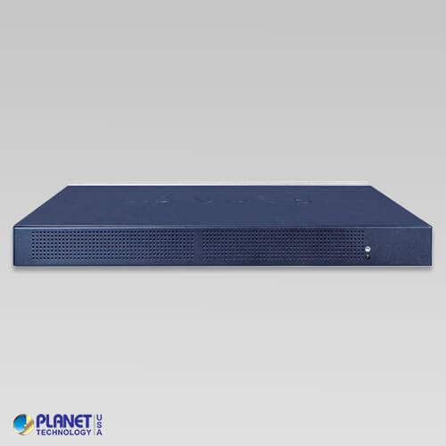 IGS-6325-24P4X_back