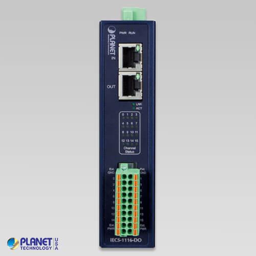 IECS-1116-DO_front