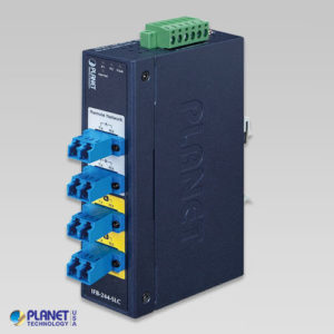 IFB-244-SLC Industrial Switch