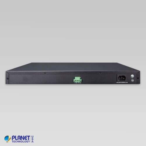 XGS-5240-24X2QR_back