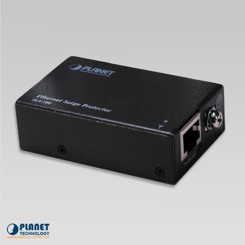ELA-100 Ethernet Lightning Arrest Box