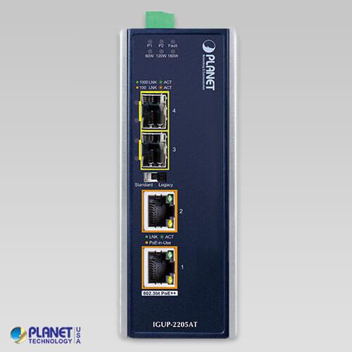 IGUP-2205AT_front