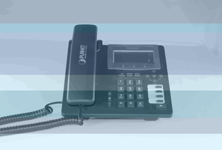 How Switching to VoIP Helps Businesses Save Money
