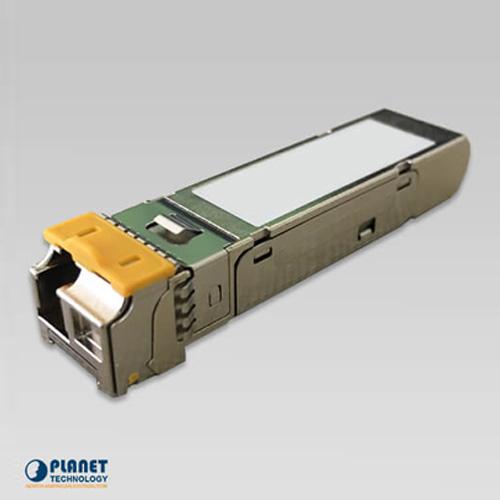 MGB-LB40 Mini GBIC WDM TX1550 Module - 40KM