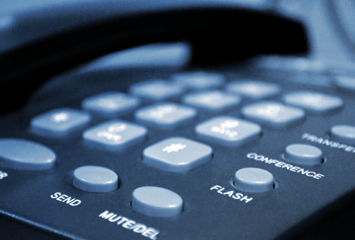 The Hard Truth That VoIP Distributors Fail to Admit About Traditional Phone Lines