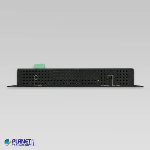 WGR-500-4P_top