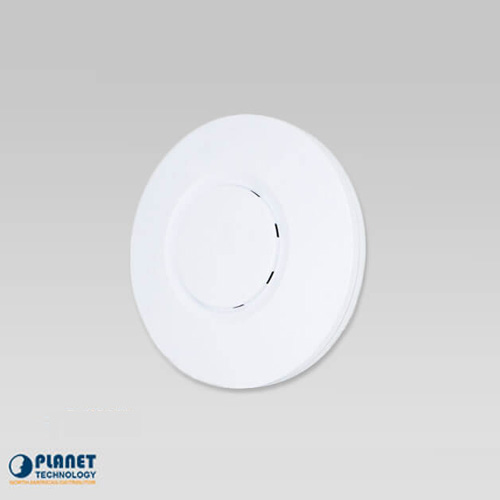 WNAP-C3220E 300Mbps 802.11n Ceiling-mount Wireless Access Point (802.3af/at PoE, 10/100TX LAN)