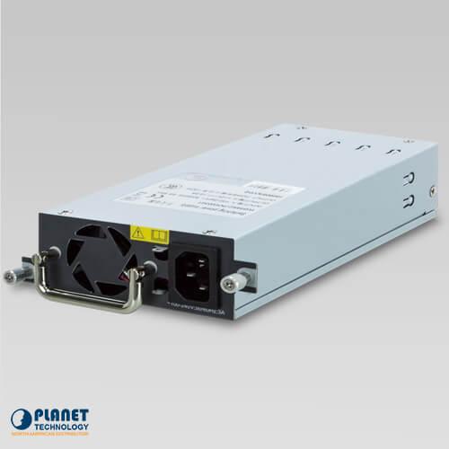 XGS-PWR150-AC 150-watt AC Power Supply for XGS-6350-24X4C (100V-240VAC)