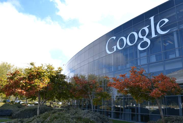 Google accused of Flip Flopping on Net Neutrality Issue