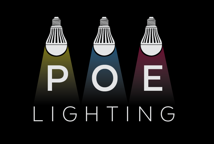 How PoE is Revolutionizing LED Lights in Smart Homes and Offices