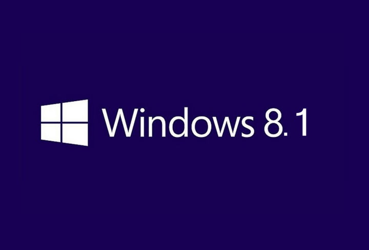 Tips To Improve Your Wireless Connection with Windows 8.1