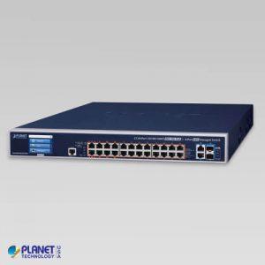 GS-6320-24UP2T2XV1-angle