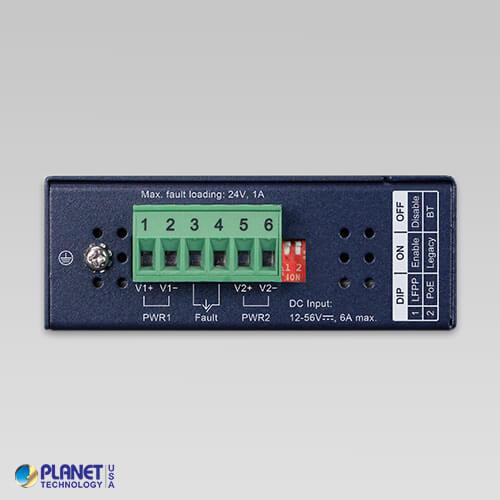 IGUP-805AT_top