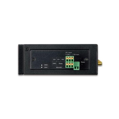 ICG-2510WG-LTE Cellular Wireless Gateway Top