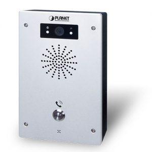 HDP-1160PT Door Phone