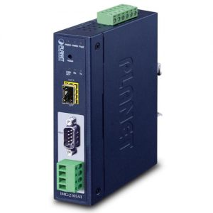 IMG-2105AT Modbus Gateway