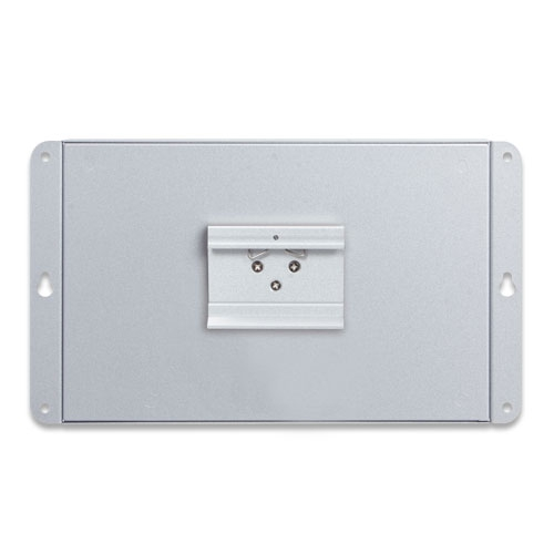 WGS-5225-8MT Wall Mount Switch Back