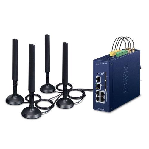 ICG-2515-NR Cellular Gateway
